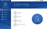 5 лучших бесплатных комплектов Internet Security для Windows