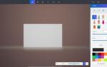 Мы протестировали MS Paint 3D Preview: вот что мы думаем