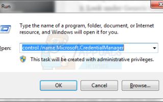 Как устранить ошибку OneDrive Мы не можем подключиться к https://d.docs.live.net/ —