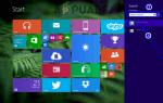 Как сделать проигрыватель Windows Media по умолчанию —