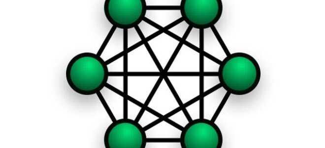 Mesh Networks: будущее общения