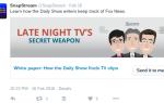 10 советов в Twitter, которые большинство профессионалов даже не знают