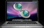 Trillian For Mac — реальная альтернатива Adium?
