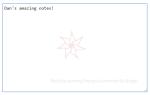 Как писать заметки на Google Drive во время просмотра веб-страниц