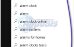 РУКОВОДСТВО: Настройка таймеров, будильников и часов в Windows 10 —