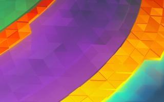 Орехи с Nutyx: настраиваемая операционная система Linux