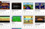 Эмулируйте классические игры для DOS прямо в вашем браузере бесплатно