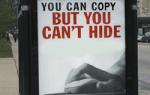 Проверка на плагиат: 5 бесплатных сайтов, чтобы поймать подражателей