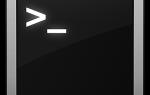 4 простых способа использовать SSH в Windows