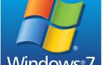 3 Дополнительные советы и рекомендации по использованию проводника Windows