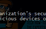 Исправлено: Не удается получить доступ к сетевым ресурсам после обновления 1709 —