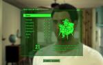 Fallout 4: Perk Chart и очки S.P.E.C.I.A.L —