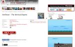 4 сайта, где вы можете скачать старые игры для ПК бесплатно