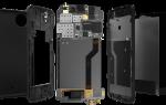 Android One запускается в Индии с тремя телефонами до $ 110