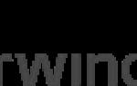 5 лучших анализаторов NetFlow —
