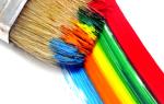 Настройте и настройте цвет в Windows 7s Aero Glass с помощью этих 5 инструментов
