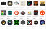 7 лучших приложений Volume Booster для вашего телефона Android