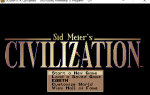 Как играть в ретро-игры на любой платформе с DOSBox