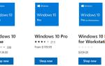 Нужна легальная и дешевая лицензия на Windows? Вот ваши варианты