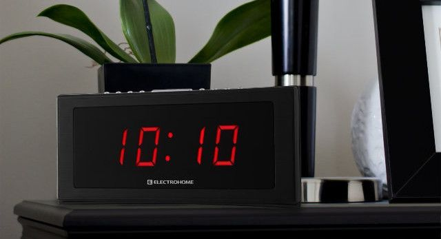 ProductSmartphoneReplace-Alarm-Clock