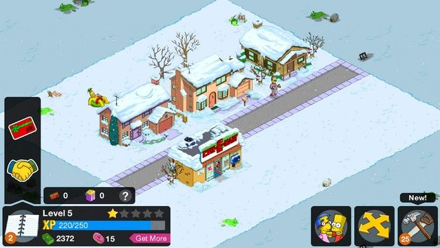 SimpsonsTappedOut8