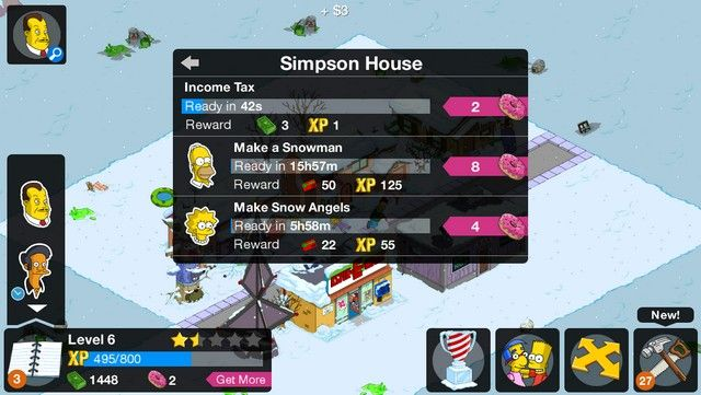 SimpsonsTappedOut11