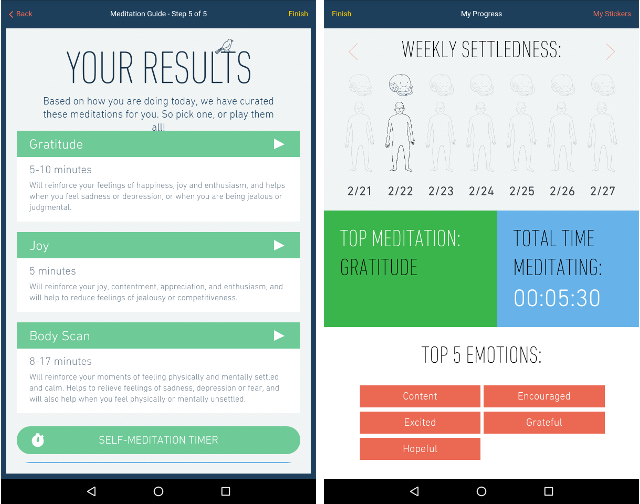 AndroidMeditationApps-Stop-Breathe-Think-результаты