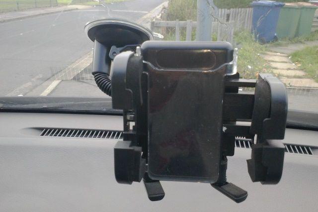 Ий-автомобильный видеорегистратор монтаж