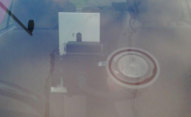 Муо-автомобильный видеорегистратор автомобильный видеорегистратор-