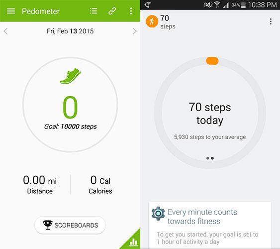 google_fit_s_health