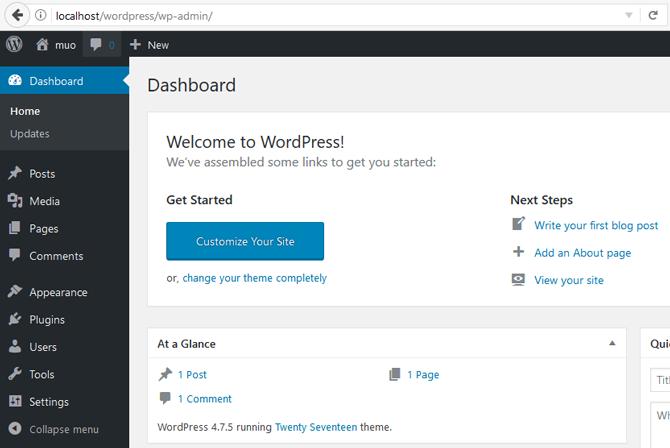 дешевые хостинги wordpress