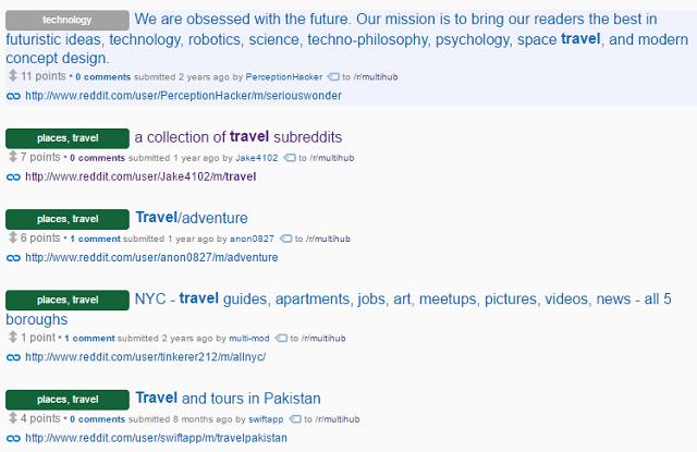 9 аккуратных хаков Reddit, которые вы должны попробовать