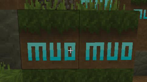 muo_grass_block