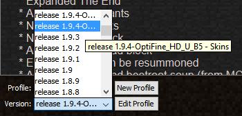 version_option