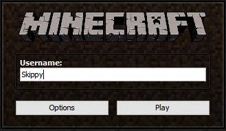 minecraft_launcher