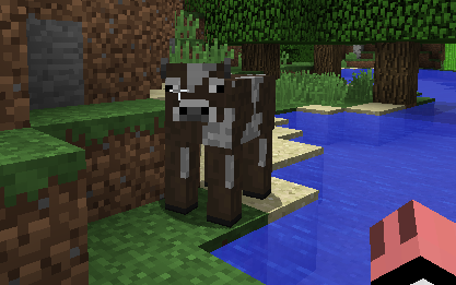 default_cow