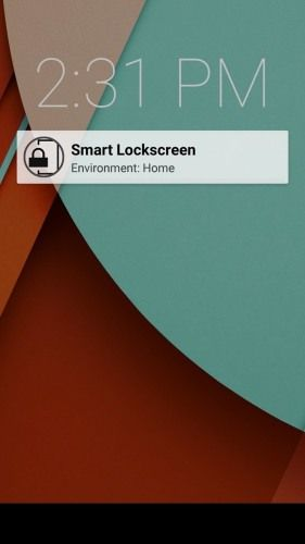 android5-SmartLock