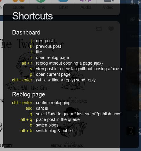 10 полезных дополнений для браузера, которые преобразят ваш