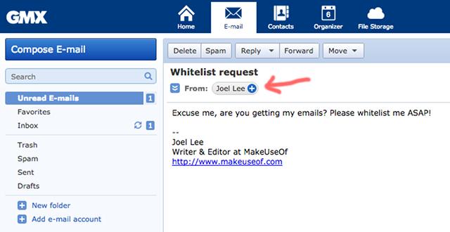 Login gmx gmx my Free Email