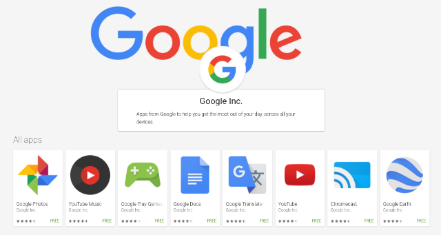 AndroidWithoutGoogle-Google-Play-Store-Page