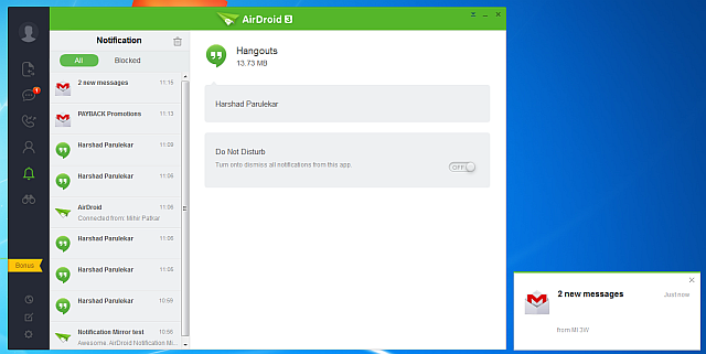 AirDroid-3-Best-Android-Клиент-For-PC-Mac-Linux-Web-уведомлений