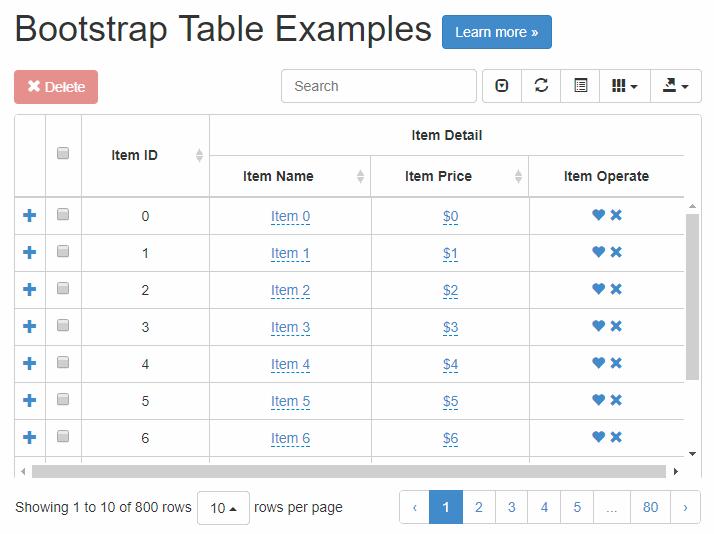Загрузочный стол