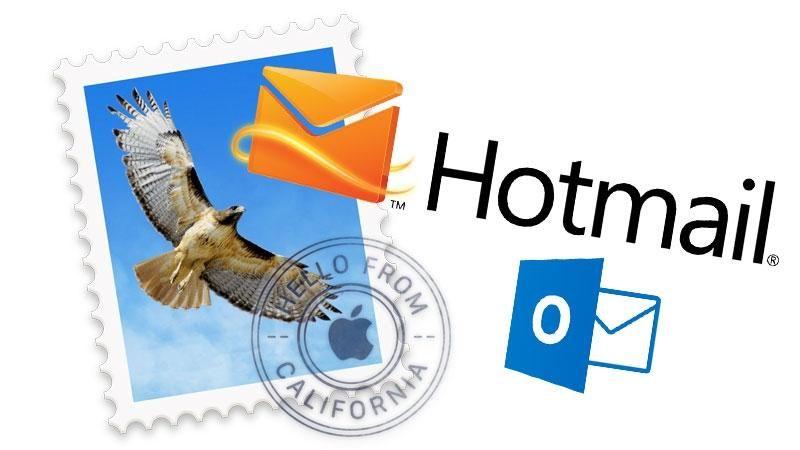 Hotmailm