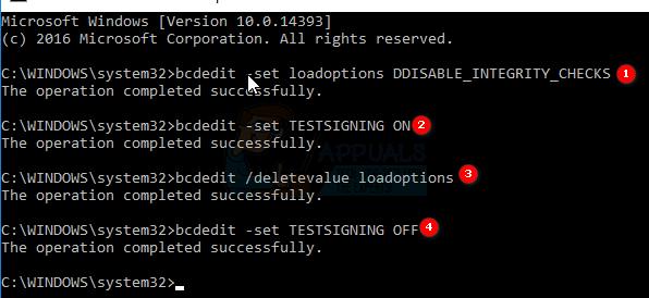 ✅ Код 52 при установке драйвера Windows 7 -