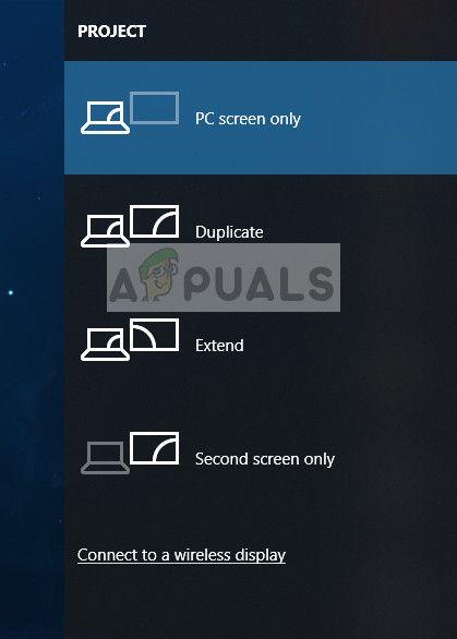 Телевизор не видит компьютер через HDMI